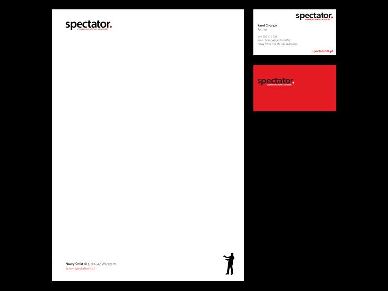 spectator-ci