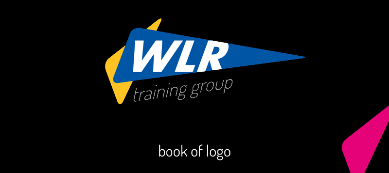 wlr-book-of-logo