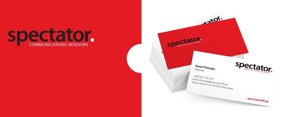 Slide-Spectator