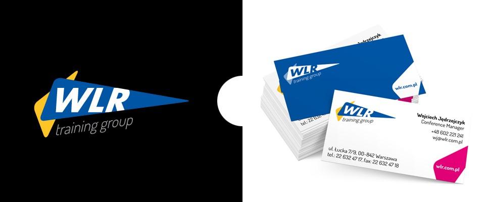 Slide-WLR